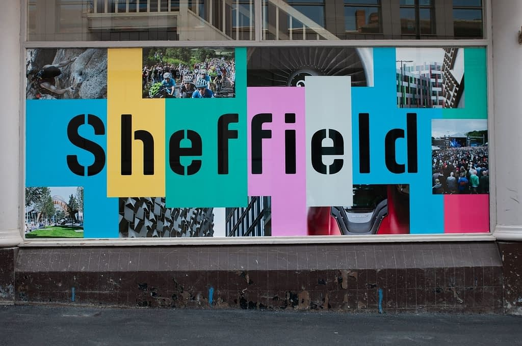 PDP_Sheffield call for Sites