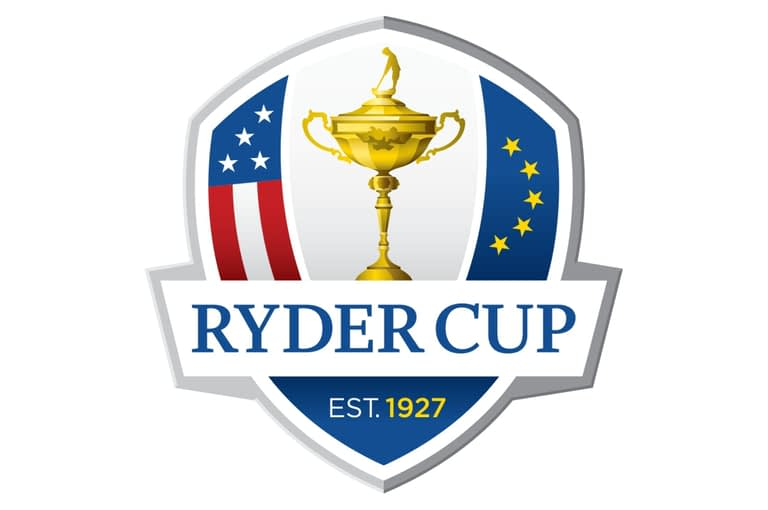 PDP_Ryder Cup